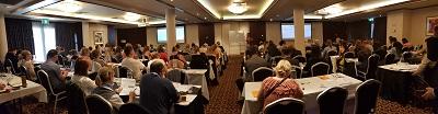 20171014-Functional-Assessments-in-Mental-Health-at-Nutripath-Perth-Conference-vanita-dahia