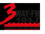 3WAY FM Radio