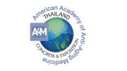A4M Thailand