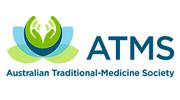 ATMS Australian Traditional Medicine Society