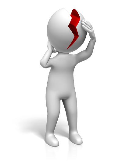Cortisol Awakening Response (CAR) for Stress