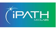 IPath Medlabs