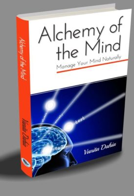 alchemy_of_the_mind_book