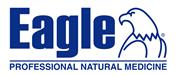 Eagle Natural Medicine