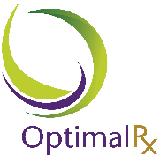 Optimal Rx