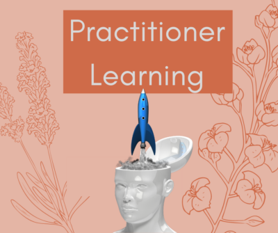 Practitioner Learning