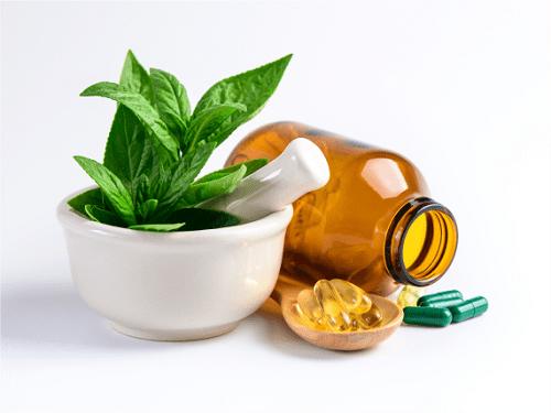 vanita-dahia-herbs-and-vitamins-500-375