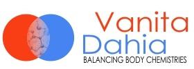 Vanita Dahia Logo