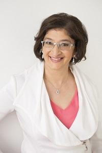Vanita Dahia
